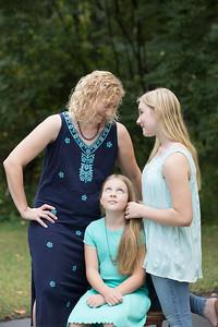 Schreiber Family {Sept2017}