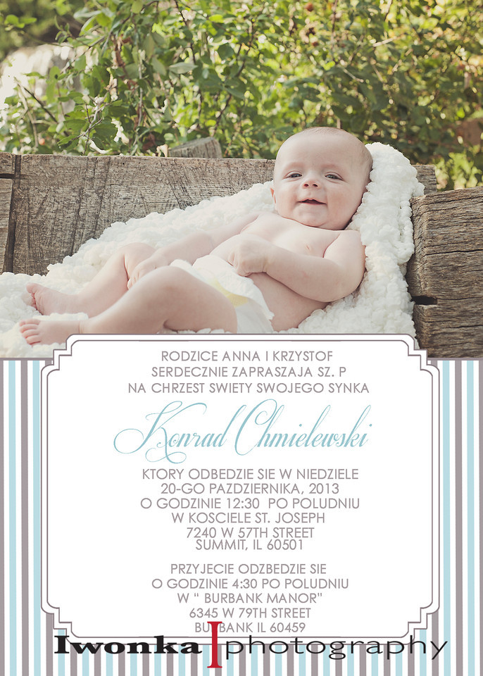 Baptism_invitation_3