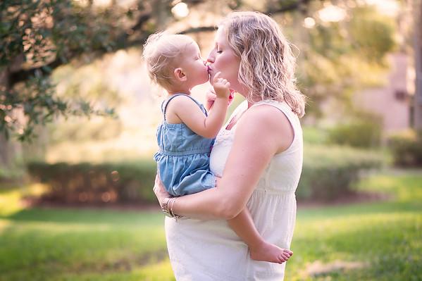 Jones Maternity May 2015