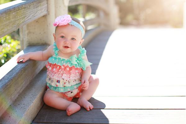 Quinn-9-months
