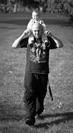 Professional baby photography studio located in liverpool NY. Family and children photography studio liverpool NY. Serving Syracuse NY, Baldwinsville NY, Mexico NY, Oswego NY, Mexico NY, Phoenix New York, and the Central New York Region. Professional Family Photograohy Studio by Mariana Roberts Photography.