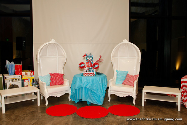 Baby Showers R Us Gwynn Oak Md ~ Baby showers thechriscam