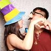 Vanessa and Hai's Baby Shower Austin TX 6-10-12 :