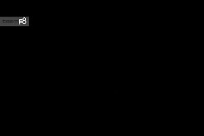 _CTP0011