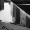 Douglas B.