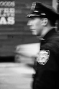 NYPD I