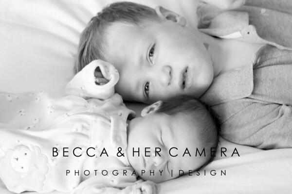 Emma Stueve | Newborn