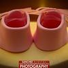 Babyshower Images