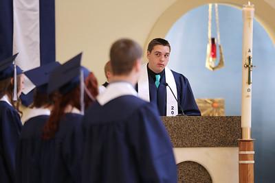 Baccalaureate (24)