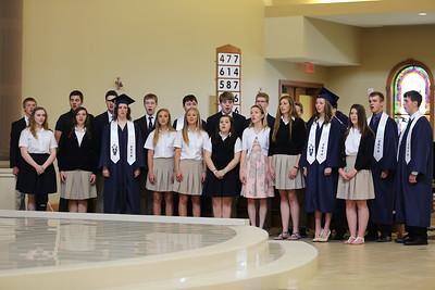 Baccalaureate (29)