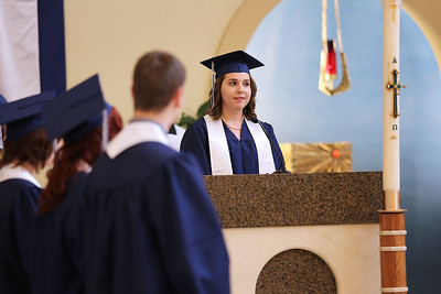 Baccalaureate (23)