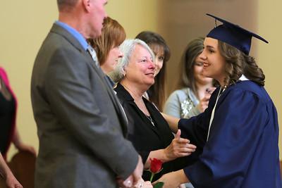 Baccalaureate (42)