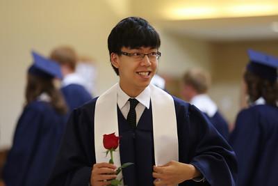 Baccalaureate (41)