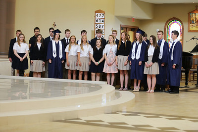 Baccalaureate (28)