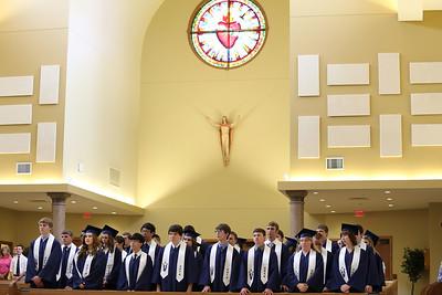 Baccalaureate (49)