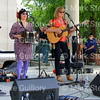 Bach Lunch - The Magnolia Sisters 041715 024