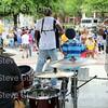 Bach Lunch - Curley Taylor 032417 Parc Sans Souci, Lafayette, La 095