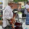 Bach Lunch - Curley Taylor 032417 Parc Sans Souci, Lafayette, La 093