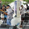 Bach Lunch - Curley Taylor 032417 Parc Sans Souci, Lafayette, La 098