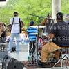 Bach Lunch - Curley Taylor 032417 Parc Sans Souci, Lafayette, La 097
