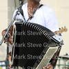Bach Lunch - Curley Taylor 032417 Parc Sans Souci, Lafayette, La 157