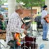 Bach Lunch - Curley Taylor 032417 Parc Sans Souci, Lafayette, La 091