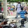 Bach Lunch - Curley Taylor 032417 Parc Sans Souci, Lafayette, La 105