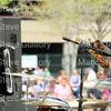Bach Lunch - Curley Taylor 032417 Parc Sans Souci, Lafayette, La 144