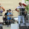 Bach Lunch - Curley Taylor 032417 Parc Sans Souci, Lafayette, La 106