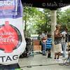 Bach Lunch - Curley Taylor 032417 Parc Sans Souci, Lafayette, La 069