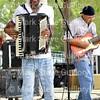 Bach Lunch - Curley Taylor 032417 Parc Sans Souci, Lafayette, La 031