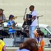 Bach Lunch - Curley Taylor 032417 Parc Sans Souci, Lafayette, La 108