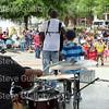 Bach Lunch - Curley Taylor 032417 Parc Sans Souci, Lafayette, La 094
