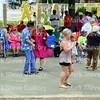 Bach Lunch - Curley Taylor 032417 Parc Sans Souci, Lafayette, La 104