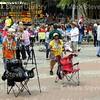 Bach Lunch - Curley Taylor 032417 Parc Sans Souci, Lafayette, La 101