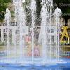 Bach Lunch - Curley Taylor 032417 Parc Sans Souci, Lafayette, La 007