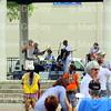 Bach Lunch - Curley Taylor 032417 Parc Sans Souci, Lafayette, La 107