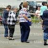 Bach Lunch - Curley Taylor 032417 Parc Sans Souci, Lafayette, La 171