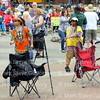 Bach Lunch - Curley Taylor 032417 Parc Sans Souci, Lafayette, La 102