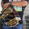 Bach Lunch - Corey Ledet -  Lafayette, La 03232018 022