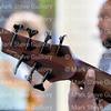 Bach Lunch - Corey Ledet -  Lafayette, La 03232018 017