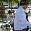 Bach Lunch - The Viatones, Lafayette, La 04202018 042