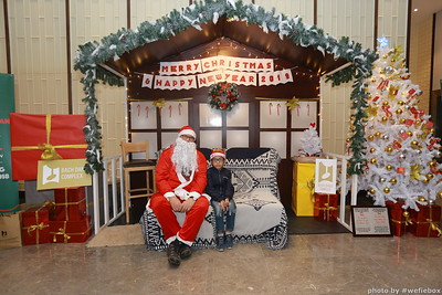 BachDangComplex-ChristmasPhotobooth-Chup-hinh-in-anh-lay-lien-Giang-sinh-tai-Da-Nang-WefieBox-Photobooth-Vietnam-039