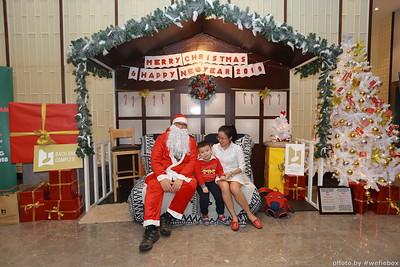 BachDangComplex-ChristmasPhotobooth-Chup-hinh-in-anh-lay-lien-Giang-sinh-tai-Da-Nang-WefieBox-Photobooth-Vietnam-042