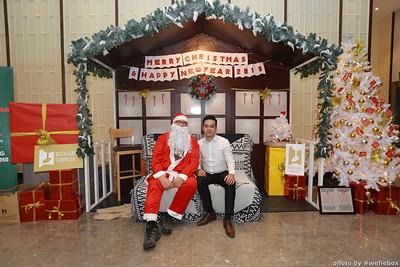 BachDangComplex-ChristmasPhotobooth-Chup-hinh-in-anh-lay-lien-Giang-sinh-tai-Da-Nang-WefieBox-Photobooth-Vietnam-048
