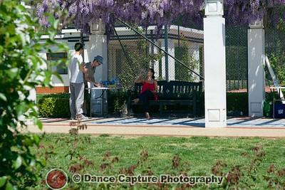 Bachata Spring #2 - Canberra 12 October 2014