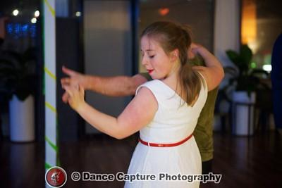 Bachata Spring Charity Dance Event 6 September  2015 @ Corazon Studios