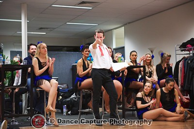 Bachata Spring - Charity Dance Night for Lifeline Canberra  24 Sept 2016 @ Corazon Studios