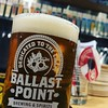 Ballast Point: Barmy