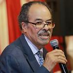 Pastor JC Bachus 80th Birthday Celebration